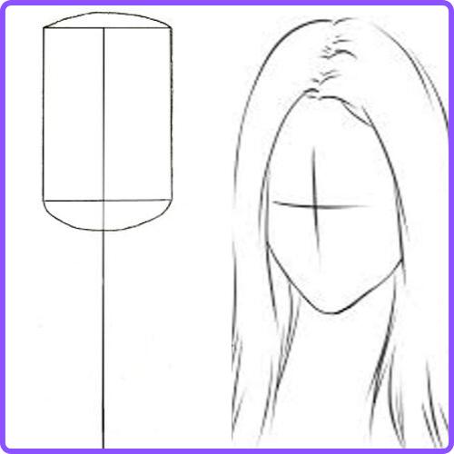 Dibujar a Lapiz Dibujos de Personas