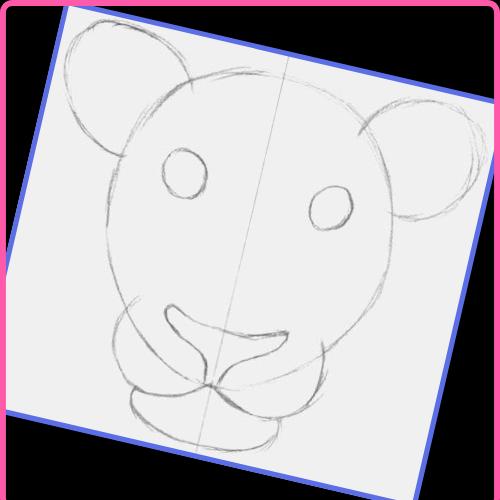 dibujos para dibujar a lapiz