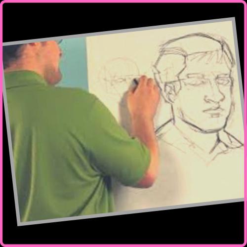 tips para dibujar mejor