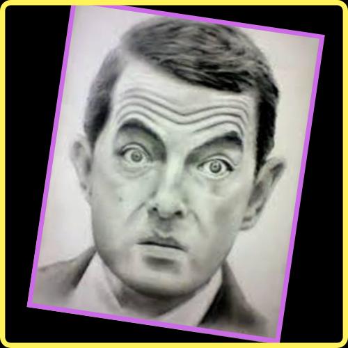 Cómo dibujar retratos a lapiz
