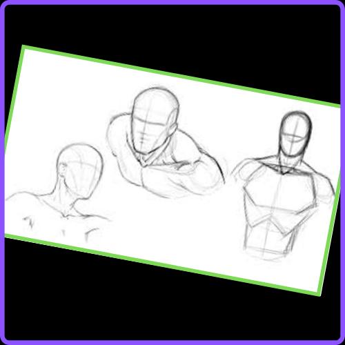 Dibujar Comics